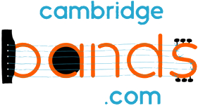 CambridgeBands.com