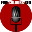 Five Colours Red